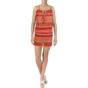 Polo Ralph Lauren Women's Swim Dress Cover-Up $102
